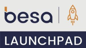 352x200-besa-launchpad-3-300x170 (2)