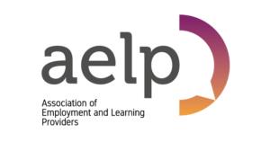 AELP-Logo-2017-1-300x158 (2)