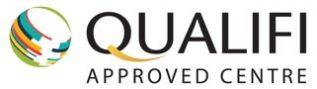 Qualifi-Logo new