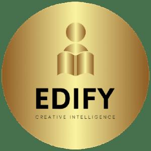 Edify Global